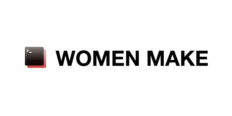 Women Make womenmake.com